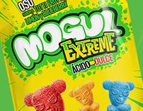 Mogul Extreme :: ARCOR