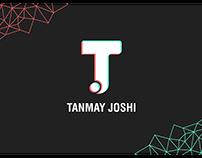 Personal Branding- Logo