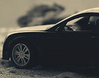 toy car _1