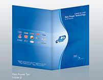 APT Folder
