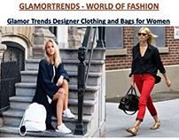 Glamortrends, Ph:8448865374, support@cs-fashion.net, 27