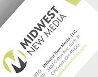 Web Design Company reBranding