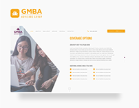 GMBA Advisor Group insurance brokerage