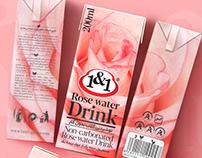 juice&drink tetra design/1&1