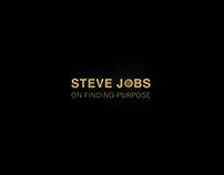 "United States Digital Service ""Steve Jobs"""