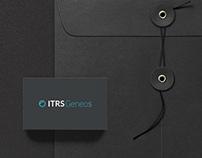 ITRS Geneos Branding