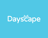 Dayscape For Young Carers