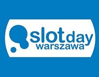Logo - SlotDay