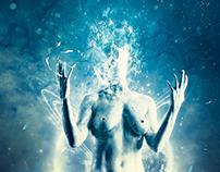 GAIA - Earth Spirit