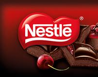 Nestle | Chocolate
