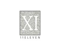 11Eleven Concepts