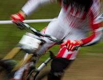 MTB Racing