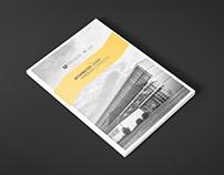 WFI Ingolstadt Handbuch | Editorial Design