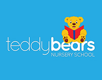 Teddy Bears Nursery