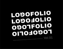 Logofolio | 2015-2018