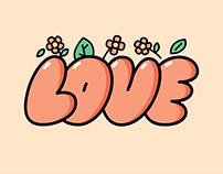 Love ❤️️