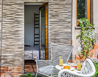Sciaraviva _ Country house on the mount Etna_Catania