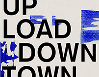 UPLOAD DOWNTOWN 10