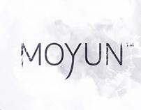 Moyun, Beijing