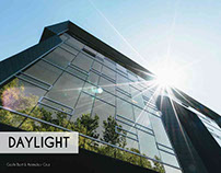 Daylight Sustainability Research