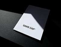 SANS CAP®