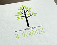 Branding for Gardening Company