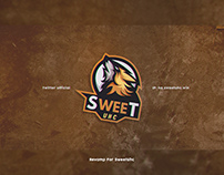 Twitter Revamp For SweetUhc