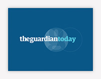 The Guardian Today