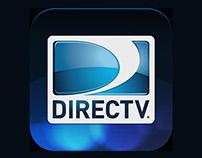 DIRECTV / RADIO