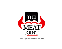 The Meat Joint