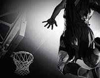 Nike - The Unreachable
