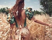 Ellements Mag | Ph Ines Garcia Baltar