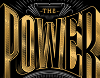 Adweek - The Power List