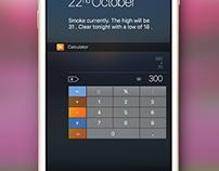 Day 004 | Calculator