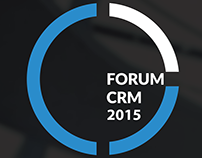 FCRM 2015 - RADISSON BLU