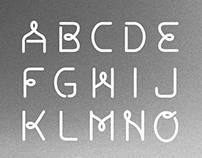 Tic Type