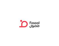 FOSOOL