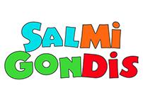 Salmigondis réalisé chez Tobo Studio