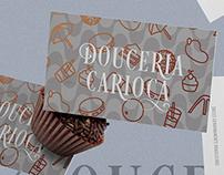 Douceria Carioca