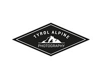 Tyrol Alpine Photography