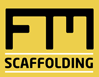 FM Scaffolding End to End project