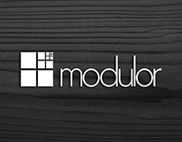 We are Modulor