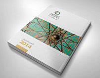 AIB Annual Report 2014 (Approved)