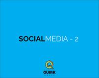 Social Media - 2