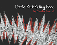 Little Red-Riding Hood
