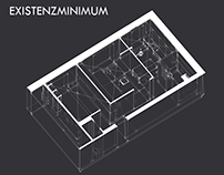 Existenzminimum-apartment-2015