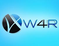 W4R web designs