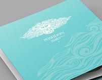 Poseidon Water - Leaflet