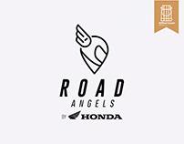 Road Angels - Honda