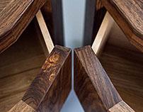 Colin Parker Furniture